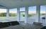 2174 Lake Retreat RD, Huddleston, VA 24104
