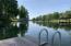 762 Lake Park DR, Union Hall, VA 24176