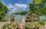 420 Winding Waters DR, Moneta, VA 24121