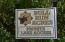 277 Bull Run DR, Penhook, VA 24137