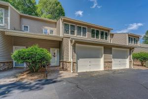 150 Windlass Pointe DR, 23, Moneta, VA 24121