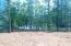 Lot 2 Blue Heron DR, Wirtz, VA 24184