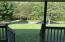 295 Lake Park DR, Union Hall, VA 24176