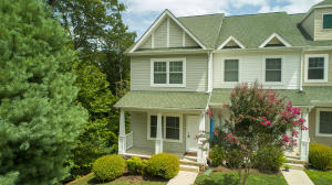 231 MOUNTAIN COVE DR, (Unit 1 Bldg A) 9, Hardy, VA 24101