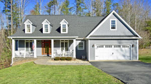 70 Queen Mothers CT, Wirtz, VA 24184