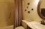 Bathroom 2 updated