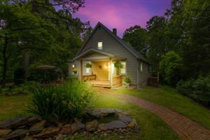 111 Wysong Mill CIR, Hardy, VA 24101
