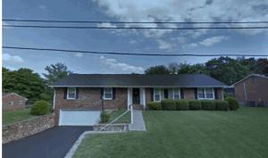 5412 Stoneybrook DR, Roanoke, VA 24018