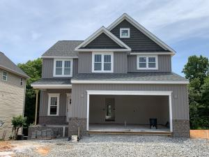 3111 ISABEL LN, Salem, VA 24153