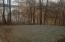 Lot 43 Easywood CT, Hardy, VA 24101