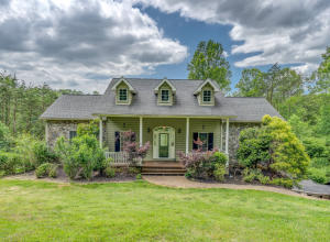 525 N North Church DR, Hardy, VA 24101