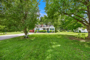 3624 CRAVENS CREEK RD SW, Roanoke, VA 24018