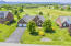 261 SUMMIT RIDGE RD, Daleville, VA 24083