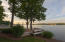 215 Low Country DR, Penhook, VA 24137