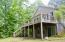 224 Board Mountain RD, Goodview, VA 24095