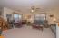 210 Magnolia LN, Daleville, VA 24083