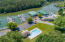 289 Shoreline Marina CIR, 211, Moneta, VA 24121