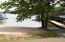 71 Windtree Pointe DR, Moneta, VA 24121