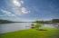 411 Marina Bay DR, 305, Penhook, VA 24137