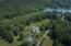 2246 Pine Ridge RD, Huddleston, VA 24104