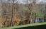 Lot 67 Peaks View DR, Moneta, VA 24121