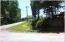 Lot 13 Crown Point DR, Wirtz, VA 24184
