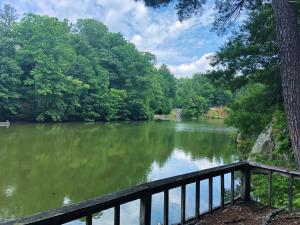Lot 20 Ridgelake RD, Goodview, VA 24095