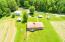1667 Johns Creek RD, New Castle, VA 24127