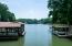 122 Catamaran LN, Moneta, VA 24121