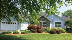 50 Homeplace CIR, Moneta, VA 24121