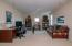 424 Haley Scott DR, 43, Union Hall, VA 24176