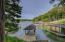 90 Waterpoint DR, Moneta, VA 24121
