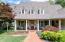 25 SOUTH POINTE LN, Moneta, VA 24121