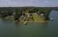124 Lookout Pointe DR, Moneta, VA 24121