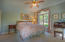 45 Waverly CT, Moneta, VA 24121