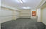2350 STONY CREEK RD, Lynch Station, VA 24571