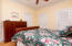 197 Marvin Gardens DR, Moneta, VA 24121