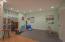 101 Spinnaker Sail CT, Moneta, VA 24121