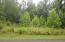0 Pine Ridge DR, Hardy, VA 24101