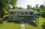 306 Hilltop DR, Huddleston, VA 24104