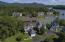 235 Milestone LN, Penhook, VA 24137