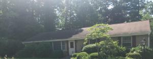 4222 Woodvale CIR, Roanoke, VA 24018