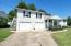 500 Chatmoss CT, Martinsville, VA 24112