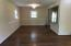 1277 Catawba RD, Daleville, VA 24083