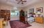 76 Montego Bay DR, Moneta, VA 24121
