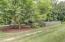 2127 Preston Mill RD, Huddleston, VA 24104
