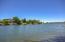 320 Island Green DR, 18, Penhook, VA 24137