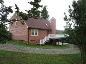 214 Old Farm RD, Amherst, VA 24521