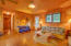 6493 Horseshoe Bend RD, Goodview, VA 24095