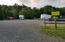 114 Ridgeway CT, Moneta, VA 24121